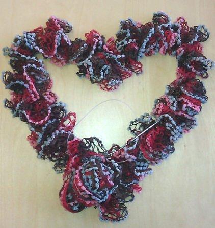 All points yarn seattles south end yarn destination in des moines wonderful one stitch scarf dt1010fo