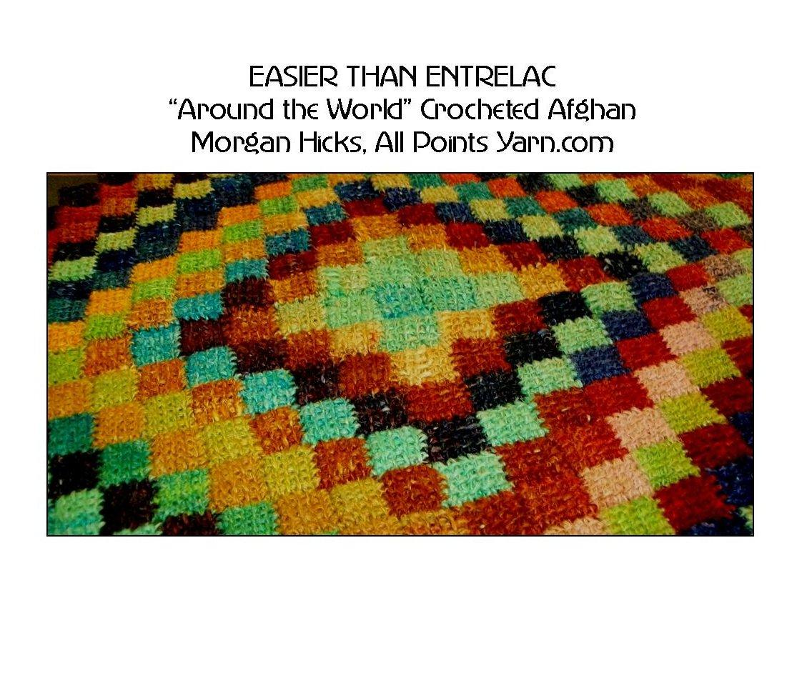 All points yarn seattles south end yarn destination in des crochet patterns bankloansurffo Gallery